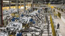 VinFast của tỷ phú Phạm Nhật Vượng có kế hoạch xây dựng nhà máy tại Mỹ