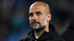 Man City vào bán kết FA Cup, HLV Guardiola chỉ ra bí quyết chiến thắng