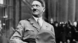 Cái chết bí ẩn của cháu trai trùm phát xít Hitler trong nhà tù Liên Xô