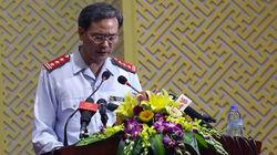 Thanh tra Hà Nội phản hồi vụ công dân tố cán bộ Thanh tra
