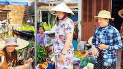 Gần 400 người ở Bình Định bị ngộ độc: Công an vào cuộc