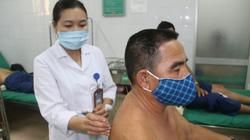 Bệnh viện Y Dược cổ truyền tỉnh Sơn La: Nâng cao kỹ thuật điều trị, chăm sóc người bệnh