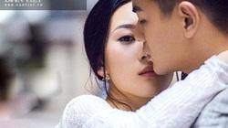 Chuyện ân ái thỏa thuê, chồng vẫn chat sex với chị kết nghĩa già
