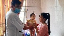 Gần 400 người ở Bình Định bị ngộ độc: Vì sao không lấy mẫu thực phẩm để điều tra?