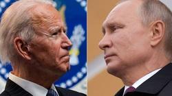 Nga sẵn sàng cho điều tồi tệ nhất xảy ra với Mỹ