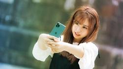 iPhone 11 Pro giảm giá khó tin, lựa chọn tốt nhất thị trường Việt?