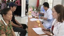 Bệnh viện Y Dược cổ truyền tỉnh Sơn La: Hướng tới sự hài lòng của người bệnh