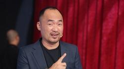 Ký ức vui vẻ: Tiến Luật tiết lộ câu nói của Thu Trang khiến anh thức tỉnh