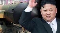 """Đây là vũ khí """"quái dị"""" của Hàn Quốc mà Kim Jong-un cũng phải dè chừng"""