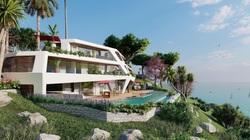 Phan Thiết sắp có siêu dự án nghỉ dưỡng, giải trí và trải nghiệm văn hóa hàng trăm hecta