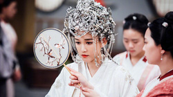 Vị Hoàng hậu nhân đức nhất nhà Hán: Nhập cung vì gia tộc sa sút
