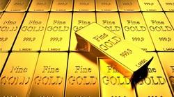Liên Xô mất bao nhiều tấn vàng trong thời kỳ cải tổ?