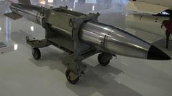 Vì sao Mỹ bí mật đưa bom hạt nhân của mình ra khỏi châu Âu?