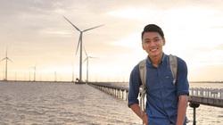 Những tiết lộ chưa biết về Vlogger Khoai Lang Thang sở hữu 1,5 triệu người theo dõi