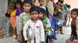 Muốn biết đại dịch Covid-19 tàn phá kinh tế ra sao, hãy nhìn vào Ấn Độ