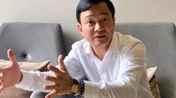 Tổng Liên đoàn Lao động trả lời về việc xử lý khiếu nại của ông Lê Vinh Danh