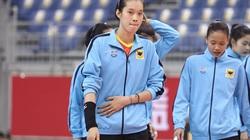 3 nữ VĐV bóng chuyền cao nhất Đông Nam Á: Trần Thị Thanh Thúy 1m93 chỉ xếp thứ 3