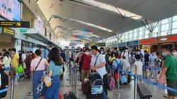 """""""Hộ chiếu vaccine"""": Giải pháp phá băng du lịch Đà Nẵng?"""