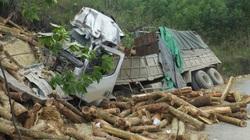 Cục Đăng kiểm Việt Nam thông tin về xe tải gặp nạn tại Thanh Hóa khiến 7 người tử vong