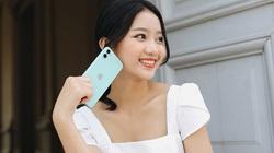 Lý do iPhone 11 giảm giá mạnh nhất từ trước đến nay