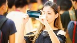 Điện thoại Nokia khuấy đảo thị trường Việt: Có 5G, pin trâu, thiết kế đẹp