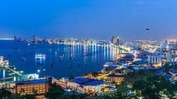 """Tỷ phú Thái Lan đổ tiền """"thâu tóm"""" loạt khách sạn khi ngành du lịch điêu đứng vì dịch"""