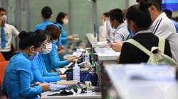 """Vietnam Airlines sẽ thử nghiệm """"hộ chiếu vaccine"""" cho hành khách mua vé máy bay?"""