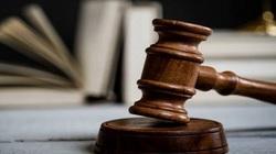 Lần đầu tiên trong lịch sử, một công dân Triều Tiên bị đưa ra trước tòa án Mỹ