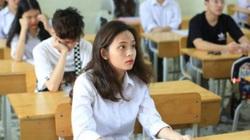 Bộ GD-ĐT công bố phương án thi tốt nghiệp THPT 2021