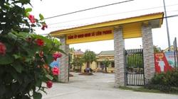 Hà Nam: 2 xã nào của huyện Thanh Liêm vừa đạt tiêu chí nông thôn mới kiểu mẫu, cả tỉnh có mấy xã đạt?