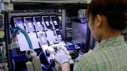 Hàn Quốc rót bao nhiêu tỷ USD đầu tư vào TP.HCM?