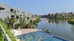 Quảng Nam: Gần 32 tỷ đồng cho việc bốc thăm trúng thưởng tại lễ tôn vinh doanh nhân