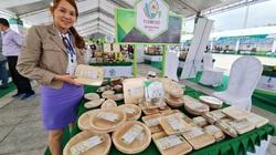 Nông dân xứ Quảng bắt tay vào khởi nghiệp