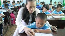 Giáo viên khấp khởi chờ tăng hệ số lương, khỏi lo vừa dạy vừa làm ruộng