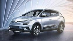 Ô tô điện VinFast của tỷ phú Phạm Nhật Vượng với giá 690 triệu đồng có tính năng đặc biệt gì?