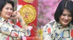 Hoa khôi bóng chuyền Kim Huệ: 2 lần suýt bỏ nghề, 3 lần xuất ngoại hụt