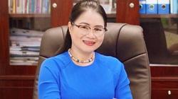Một nữ giám đốc công ty luật tự ứng cử đại biểu HĐND tỉnh Bà Rịa - Vũng Tàu