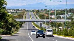 HĐND Lâm Đồng: Thông qua phương án đầu tư cao tốc Tân Phú – Bảo Lộc