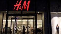 Sau H&M và Nike, thêm nhiều nhãn hàng bị cuốn vào cơn bão tẩy chay tại Trung Quốc