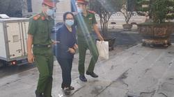 Xét xử ông Nguyễn Thành Tài, bà Dương Thị Bạch Diệp: Lại tạm dừng… để nghiên cứu, bổ sung thêm tài liệu