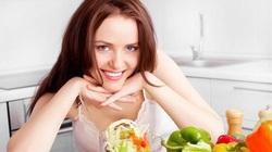 """Top """"siêu"""" thực phẩm tốt nhất cho sức khỏe tim mạch"""
