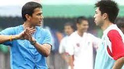 Mâu thuẫn Kiatisak - Lee Nguyễn gây sốc V.League một thời: Đâu là sự thật?