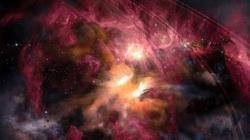 'Những ngôi sao ma' có thể giải quyết một trong những bí ẩn lớn nhất của khoa học
