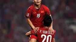 """""""Dụ"""" Quang Hải sang Thai-League, báo Thái Lan nói điều khó tin"""