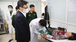 Dự kiến tháng 9/2021, Việt Nam có vắc xin Covid-19