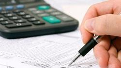 10 đối tượng bắt buộc phải kê khai tài sản, thu nhập