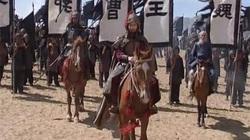 Tướng lĩnh thời xưa phát lệnh đến hàng trăm nghìn quân bằng cách nào?