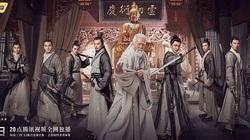 5 bộ võ công mạnh nhất trong Ỷ Thiên Đồ Long ký là gì?