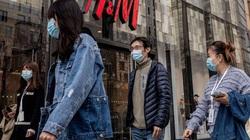 Làn sóng tẩy chay H&M, Nike là đòn 'dằn mặt' mà Trung Quốc gửi đến các thương hiệu phương Tây