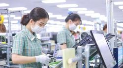 Singapore đổ tiền vào Việt Nam, 3 tháng đầu năm, FDI đạt trên 10 tỷ USD